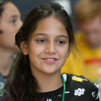 Nauka polskiego wg Katarzyna (14 lat)