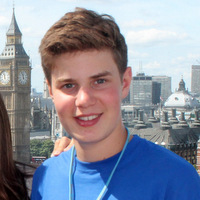 Polish lessons wg Szymon (16 lat)