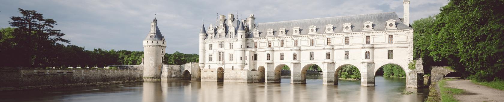szkoła języka francuskiego - we Francjii