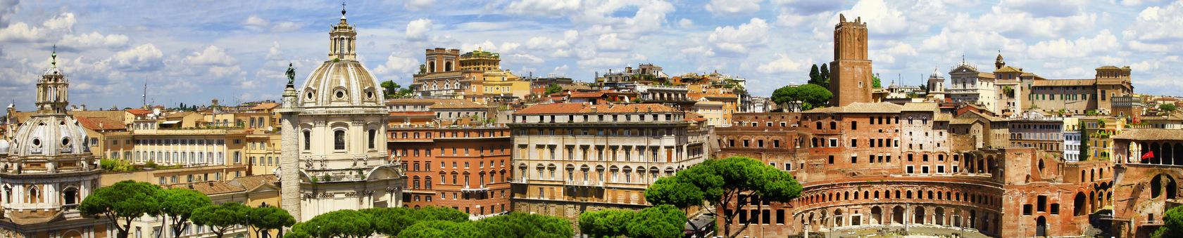 język włoski we Włoszech