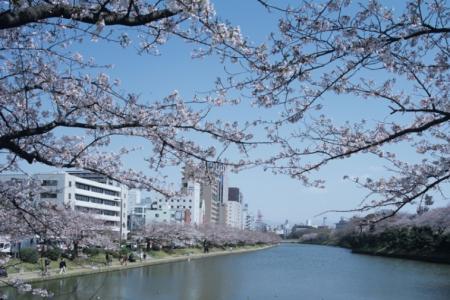Fukuokashi